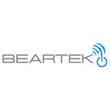 Beartek