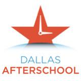 Dallas Afterschool