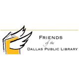 Friends of Dallas Public Library