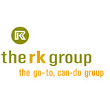 The RK Group