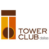 Tower Club Dallas