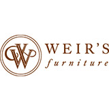 Weir's Furniture