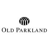 Old Parkland