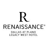 Renaissance Plano