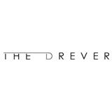 The Drever