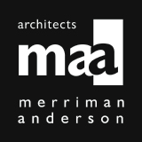 Merriman Anderson