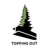 Topping Out